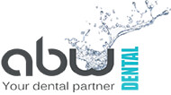 ABW Dental