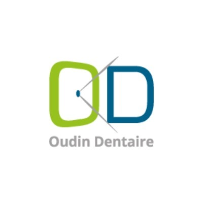 Oudin Dentaire