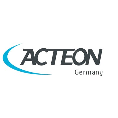 Promotion ACTEON 2019