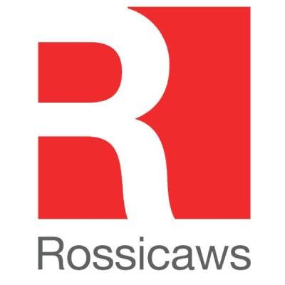 Rossicaws